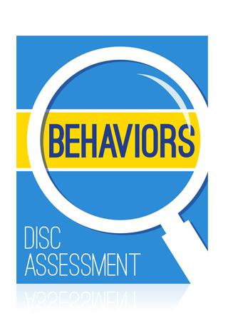 Behaviors DISC Assessment & Debriefing