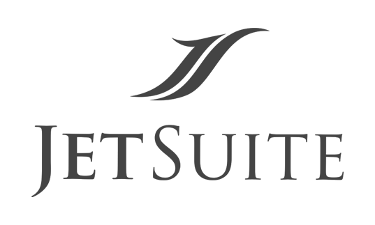 Jet Suite Logo